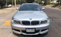 BMW Serie 1 125ia Coupe M Sport 2012 piel QC GPS nuevo!-6