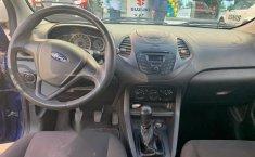 Ford Figo 2018 1.5 Energy Sedan Mt-2
