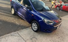 Ford Figo 2018 1.5 Energy Sedan Mt-1