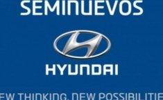 Toyota Hiace Panel-3
