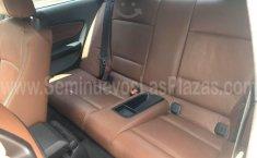 BMW Serie 1 125ia Coupe M Sport 2012 piel QC GPS nuevo!-5
