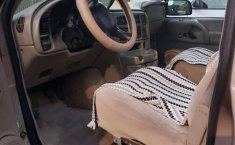 Chevrolet Astro 2000-2
