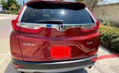 Honda CR-V 1.5 Turbo Plus Cvt-3
