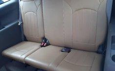 Buick Enclave-7