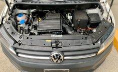 Volkswagen Caddy-1