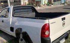 Chevrolet tornado lista para trabajar-0