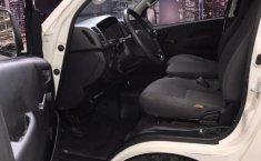 Toyota Hiace Panel-2