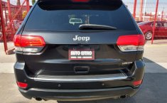 Jeep Grand Cherokee Limited-7