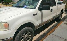 2007 FORD F150 MEXICANA CAB Y MEDIA-0