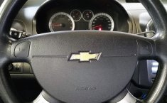 Chevrolet Aveo-5