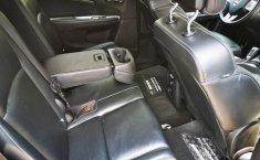 Dodge Journey GT-3