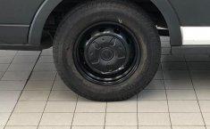 Ford Transit-5