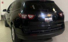 Chevrolet Traverse-4