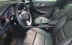 Mercedes-Benz Clase GLA 200 Cgi At-0