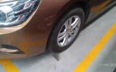 Chevrolet Cavalier 2019 1.5 LT At-0