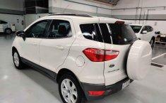Ford Ecosport-3