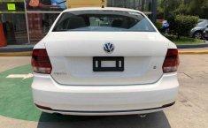 Volkswagen Vento-3