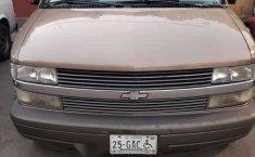 Chevrolet Astro 2000-1