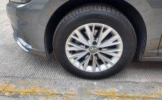 Volkswagen Jetta 2019 1.4 T Fsi Comfortline-4