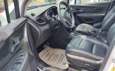 Buick Encore 2018 5p CX L4/1.4/T Aut-3