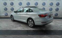 Volkswagen Jetta Highline-1