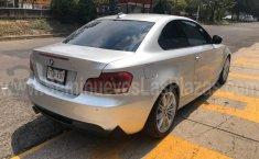 BMW Serie 1 125ia Coupe M Sport 2012 piel QC GPS nuevo!-3