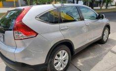 HONDA CRV 2012-4