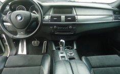 BMW X6-2