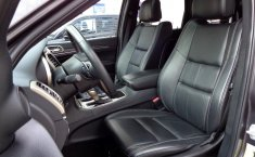 Jeep Grand Cherokee 3.7 Limited 3.6 4x2 At-0