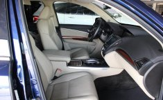 Acura MDX-1