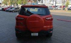Ford Ecosport-1