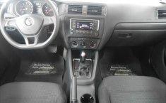 Volkswagen Jetta A6 2.0-3
