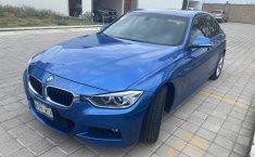BMW Serie 3 2.0 328ia M Sport At-0