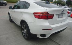 BMW X6-1