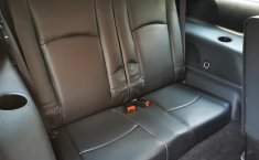 Dodge Journey GT-2