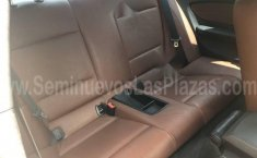 BMW Serie 1 125ia Coupe M Sport 2012 piel QC GPS nuevo!-2