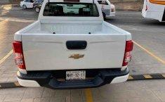 Chevrolet S10 Pick Up-3