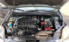 Nissan Sentra 2012 Estandar Impecable Fact Agencia-1