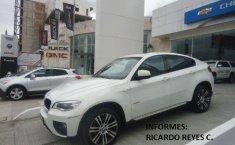 BMW X6-0