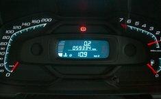 Chevrolet Tornado 1.8 Ls Ac Mt-0