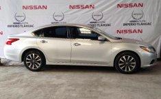 Nissan Altima-0