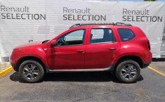 Renault Duster-2