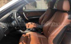 BMW Serie 1 125ia Coupe M Sport 2012 piel QC GPS nuevo!-1