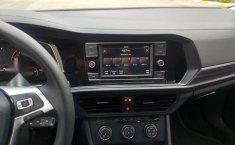 Volkswagen Jetta 2019 1.4 T Fsi Comfortline-2