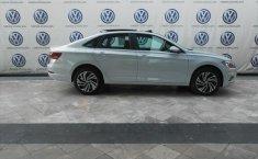 Volkswagen Jetta Highline-0