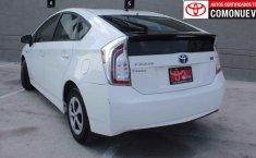 Toyota Prius-1