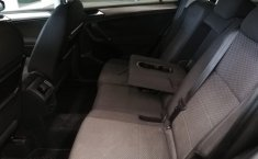 Volkswagen Tiguan Comfortline 5 asientos-3