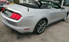 Ford Mustang-2