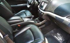 Dodge Journey GT-1