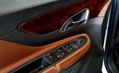 Buick Encore 2014 1.4 Premium Piel At-2